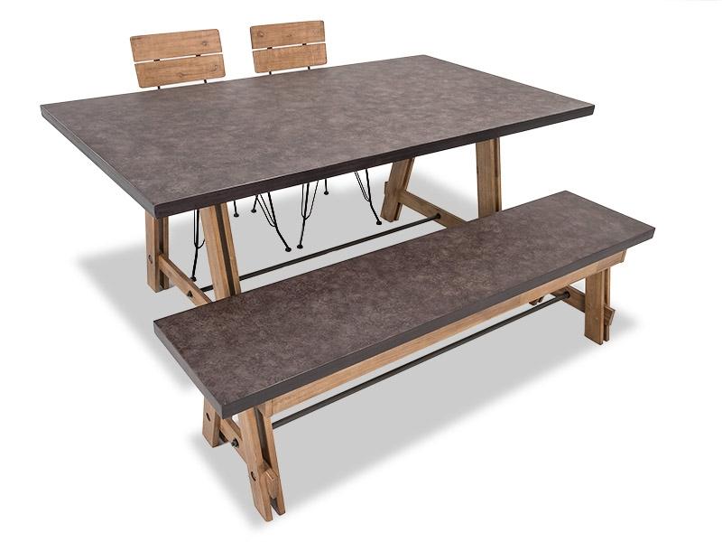 Impressions Furniture