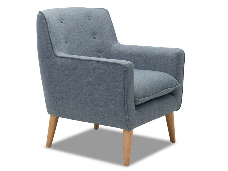 Coco Chair Impressions Furniture