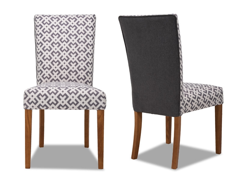 Monica Dining Chair