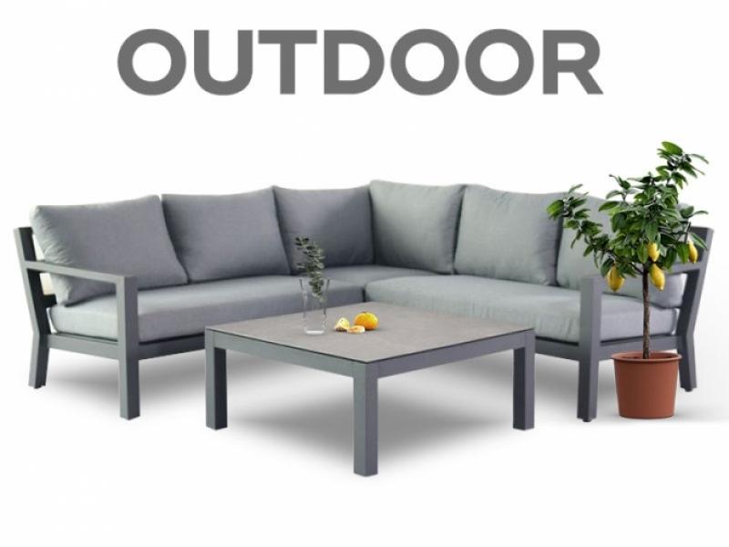 Outdoor Furniture Stores Osborne Park