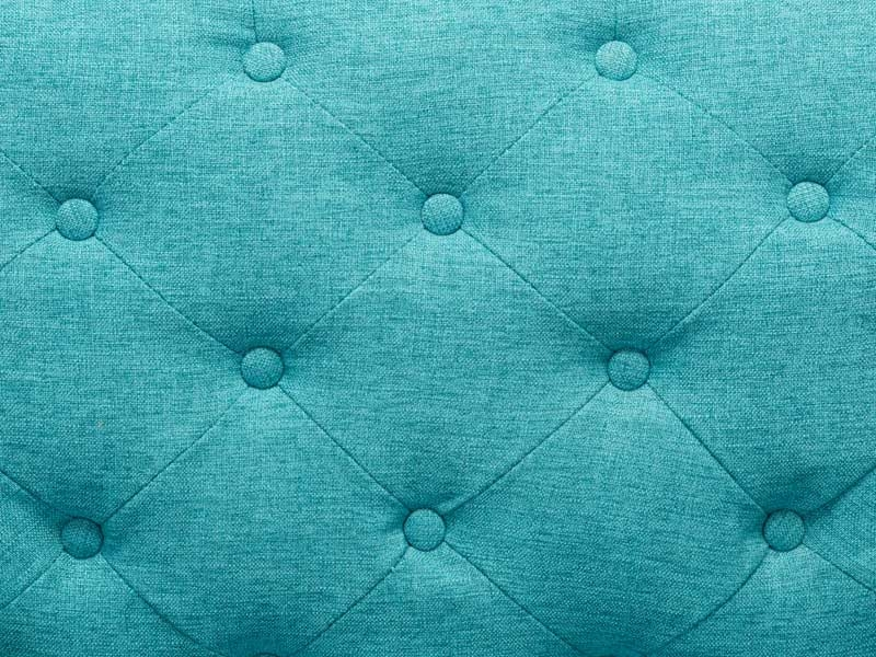 Shinto in Blue Teal