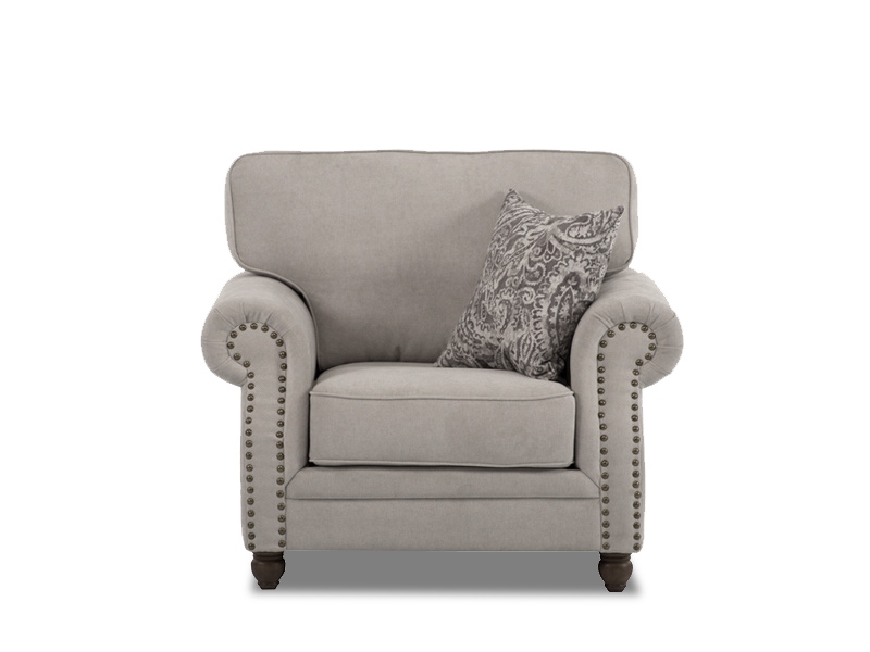 Odessa Chair Impressions Furniture