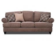 Cambridge 3 Seater Sofa (product thumbnail)