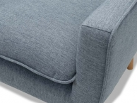 Coco in Blue Grey (product thumbnail)