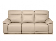 Hampshire 3 Seater With Electric Recliners (product thumbnail)