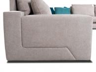 Hilton Fabric Modular (product thumbnail)