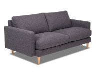 Hindmarch 2.5 Seater Fabric Sofa (product thumbnail)