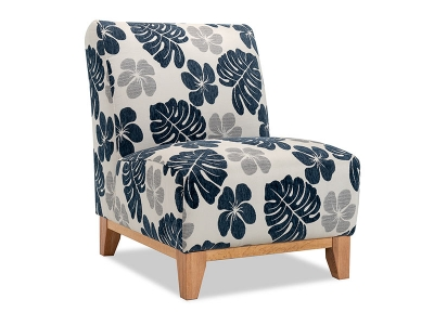 Stupendous Occasional Chairs Impressions Furniture Ibusinesslaw Wood Chair Design Ideas Ibusinesslaworg
