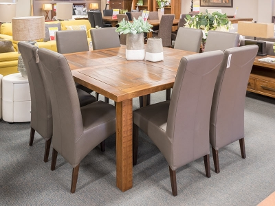 clearance dining table impressions furniture