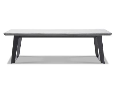Ghost Dining Table Impressions Furniture