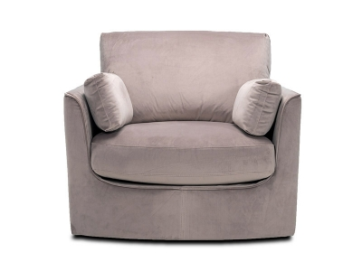Fabulous Occasional Chairs Impressions Furniture Ibusinesslaw Wood Chair Design Ideas Ibusinesslaworg