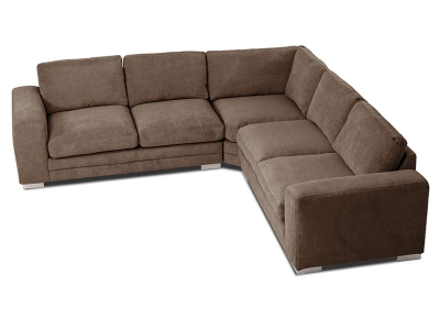 Best of Yakima Fabric Corner Sofa New Design - Amazing Leather sofa Clearance Trending